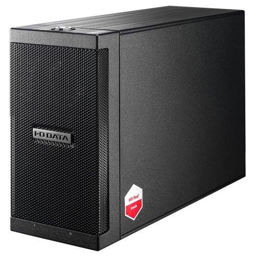 【 開梱 設置?無料 】 アイオーデータ機器 ZHD2-UTX12 長期保証&保守サポート対応 12TB ZHD2-UTX12 カートリッジ式2ドライブ外付ハードディスク 12TB B075CVZRXD, 植木町:af86fe7a --- martinemoeykens.com