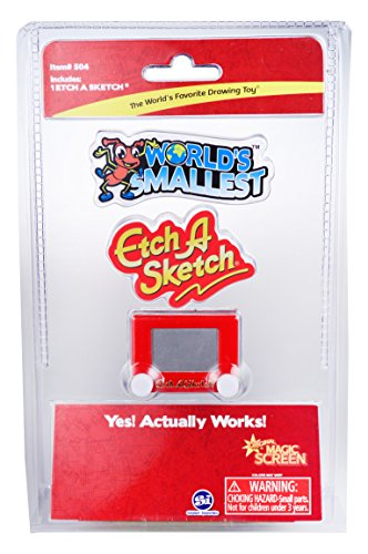 worlds-smallest-etch-a-sketch-collectable