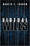 Virtual Wiles, Martin Ingham, 1424178770
