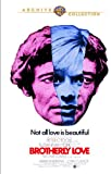 Brotherly Love (1970)