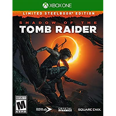 shadow-of-the-tomb-raider-limited-1