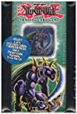 YuGiOh Card Game 2005 Collector's Tin Panther Warrior [Toy]