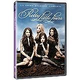 pretty little liars - season 01 (5 dvd) box set dvd Italian Import