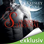 Dunkles Schicksal (Immortals 13) | Kresley Cole