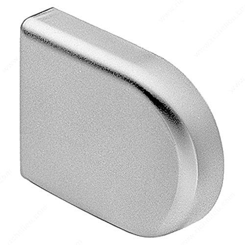 Most Popular Bathroom Fixture Hardware Parts