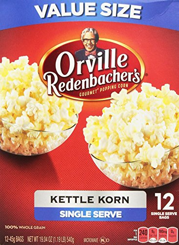 popcorn-kettle-corn-orville-redenbachers-gourmet-kettle-korn-popcorn-single-serve-12-count
