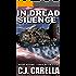 In Dread Silence (Warp Marine Corps Book 4)