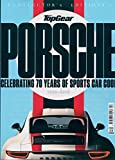 img - for BBC Top Gear Magazine Collector's Edition (2018) Porsche: Celebrating 70 Years of Sports Car Cool book / textbook / text book