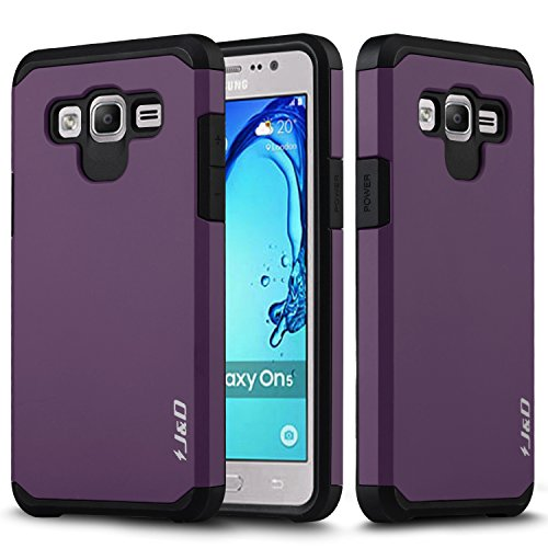 Galaxy ArmorBox Hybrid Protective Samsung product image