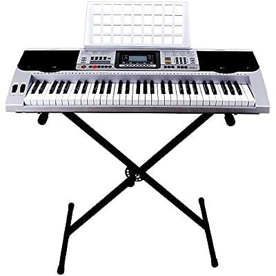 lagrima-61-key-portable-electronic