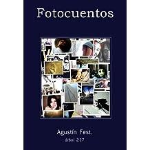 Fotocuentos. (Spanish Edition)