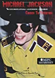 Michael Jackson - Chosen to Entertain (Edizione Italiana), Rossella Fazio and Luigi Pedone, 1439238065