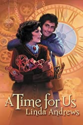 A Time For Us (The Dugan Brothers Book 4)