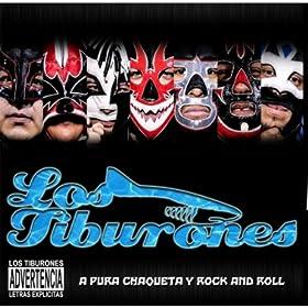 Amazon.com: Chaqueta y Rock And Roll [Explicit]: Los