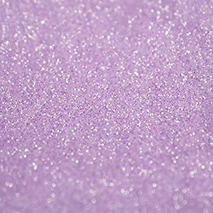 Rainbow Dust Sparkle Pastel Lilac Amazon Co Uk Kitchen
