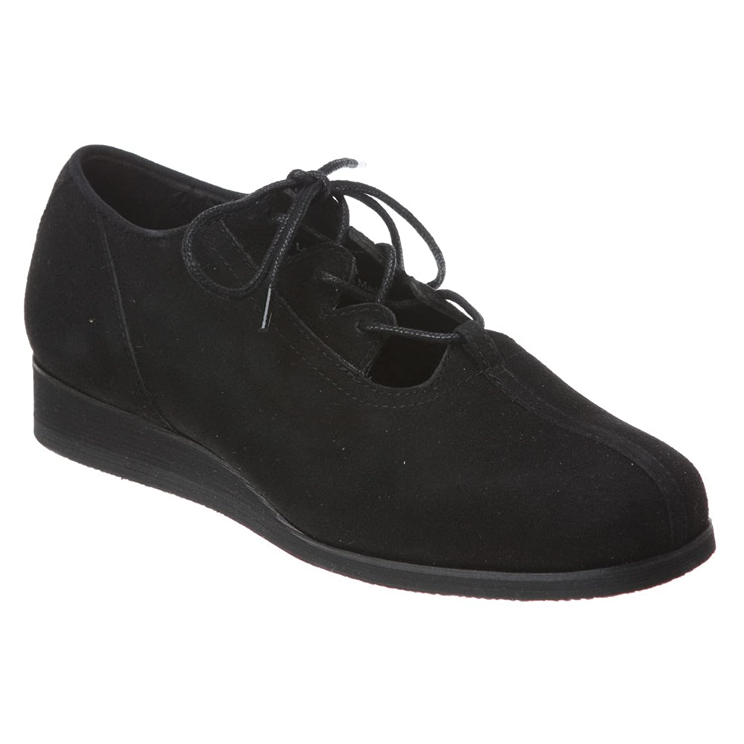 Drew Shoe Women's Nicole Oxford