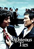 Righteous Ties [Import]