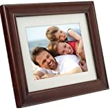 """Philips 10.4"""" Digital Picture Frame"""