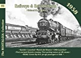 Railways & Recollections 1958