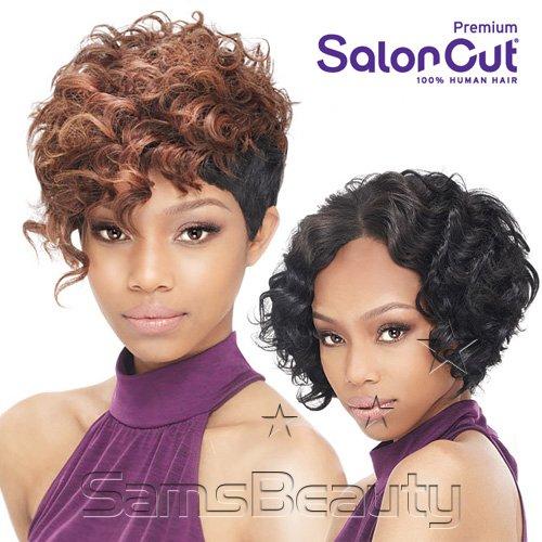 Human Weave OUTRE Premium Salon product image