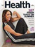 Health: more info