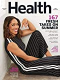 HEALTH Magazine: more info