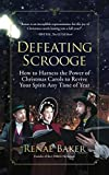 Defeating Scrooge: How to Harness the Power of