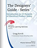 img - for Introduction to Hazards in EPS: The First 13 Hazards (Designers  Guide Series  Book 11) book / textbook / text book