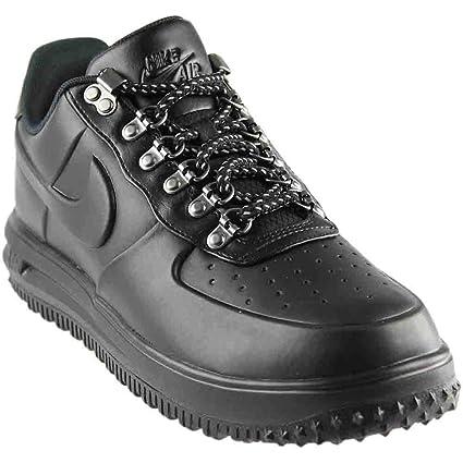 Nike LF1 AA1125 001 Duckboot Low Men Shoes  Amazon.co.uk  Shoes   Bags 59a657387