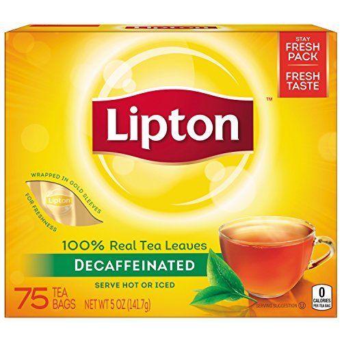 lipton-black-tea-bags-decaffeinated-75-ct-pack-of-2