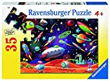 Ravensburger Space Jigsaw Puzzle (35 Piece)