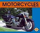 Motorcycles, Darlene R. Stille, 0756506077