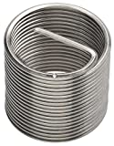 PowerCoil 3521-18.00X1.5DP M18 x 2 x 1.5D Wire Thread Inserts (Pack of 5)