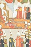 img - for By Colin Imber - The Ottoman Empire, 1300-1650: The Structure of Power (2003-01-30) [Hardcover] book / textbook / text book
