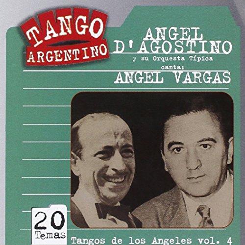tangos-de-los-angeles-4