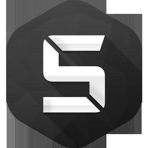 Snatch Mobile