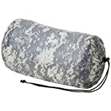Maxam Digital Camo Sleeping Bag, Outdoor Stuffs