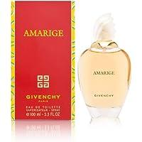 Givenchy Amarige Eau de Toilette for Women, 100ml
