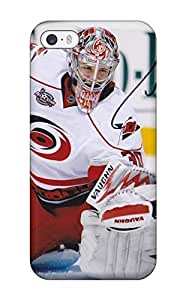 Perfect Carolina Hurricanes (5) Case Cover Skin For Iphone 6 4.7 Phone Case