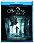 The Conjuring 2 (Bilingual) [Blu-ray]