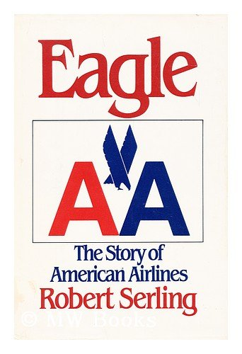 Dc 3 United Airlines - Eagle: The Story of American Airlines
