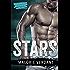Stars (Penmore Book 1)