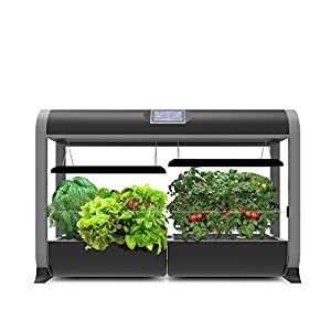 Miracle-Gro-AeroGarden-Farm