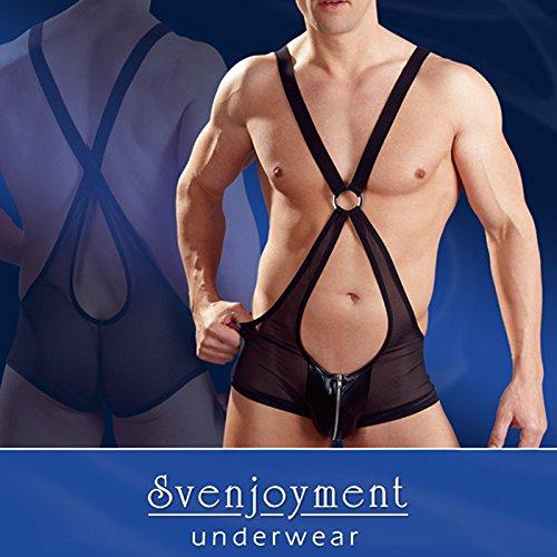 Svenjoyment 21501821700 Herren Body S