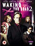 Waking The Dead - Series 2 [Import anglais]