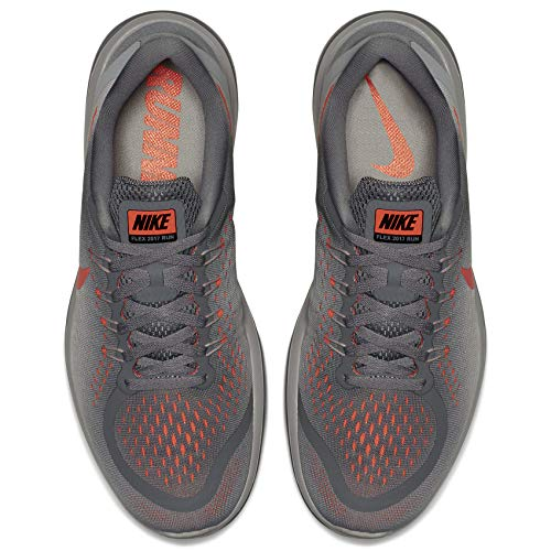 Corsa Gunsmoke RN Free Uomo Scarpe Nike da q7AxUpw