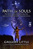 Path of Souls: The Native American Death Journey: Cygnus, Orion, the Milky Way, Giant Skeletons in Mounds, the Smithsonian