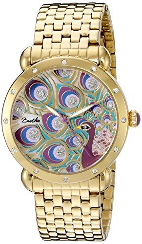 bertha-womens-br3802-genevieve-gold-multi-stainless-steel-watch