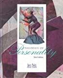 Theories of Personality, Feist, Jess, 0155008218