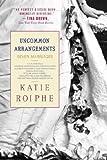 Uncommon Arrangements: Seven Marriages